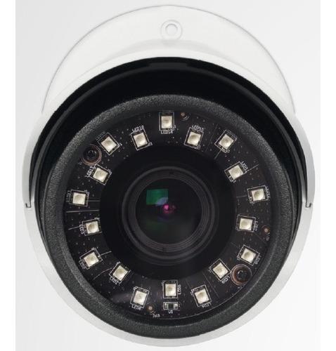 câmera ip intelbras vip e 3220 - bullet infravermelho