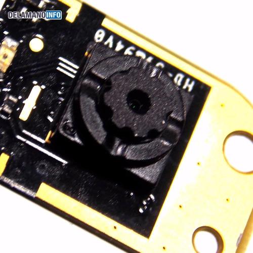 câmera lenovo thinkpad e430 11p2sf022 - promoção (6541)