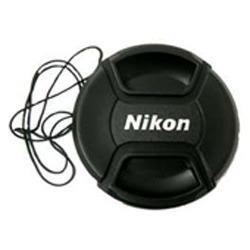 câmera nikon d3000 + lente obj. 18-55mm + bolsa + carregador