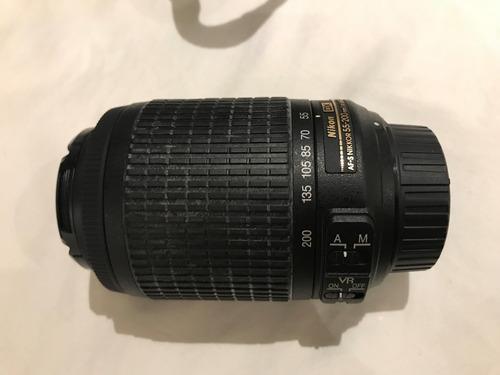câmera nikon d5100 + acessórios extras | oportunidade!!