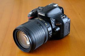 Adaptador Wifi Nikon Usado - Câmeras e Acessórios, Usado no Mercado
