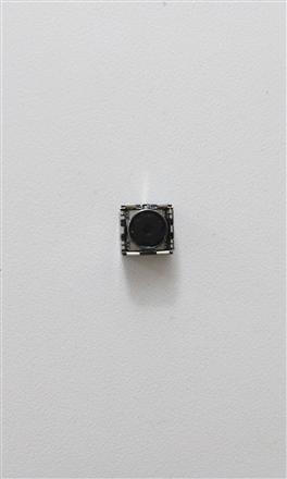 câmera nokia x3-00 original nova
