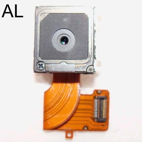 câmera para celular nokia n95 normal usada 100% funcionando