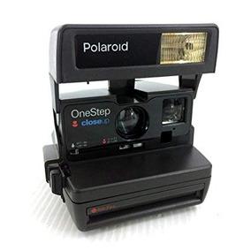 3141853622 Câmeras Analógicas e Polaroid Instantânea em Paraná em Promoção no Mercado  Livre Brasil