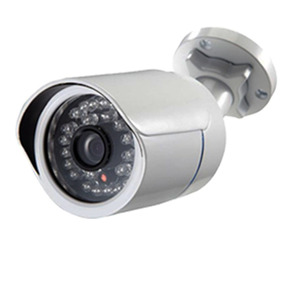 ee68dd1f3 Kit Cftv Atacado Cameras De Seguranca - Segurança para Casa no ...