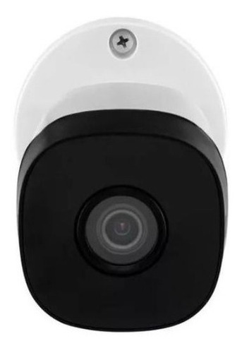 câmera segurança intelbras hdcvi 1220b full hd 3,6 mm 1080p