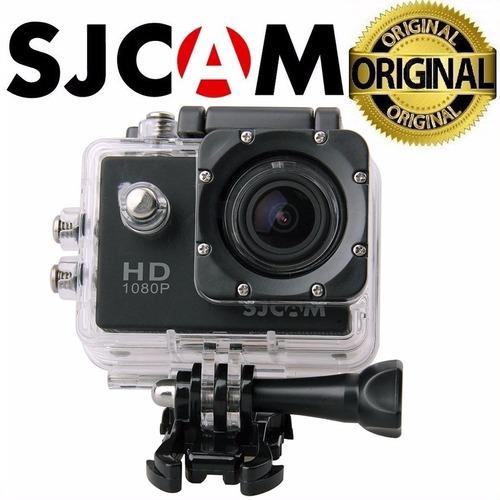 câmera sj4000 sjcam
