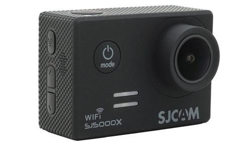 câmera sjcam sj5000 wifi