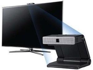 câmera skype smart tv samsung vg stc3000 eh5300 es6500 f4300