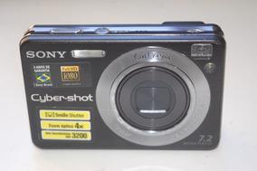 SONY DSC-W110 TREIBER WINDOWS 10