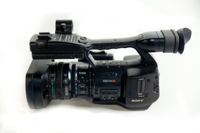 SONY XDCAM EX1 DRIVERS DOWNLOAD (2019)