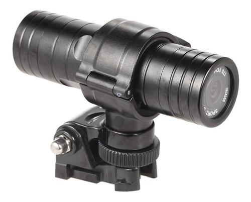 câmera sport ação filmadora full hd impermeável - mc30