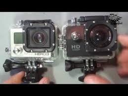 câmera sports hd filmadora full hd 1080p wifi drone f450 4k