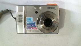 BENQ C700 DIGITAL CAMERA DRIVER PC