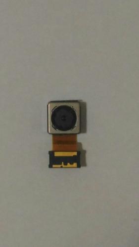câmera traseira do lg k200dsf