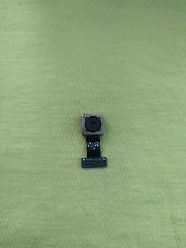 câmera traseira galaxy j5 j500 original