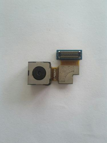 câmera traseira original granduos 1