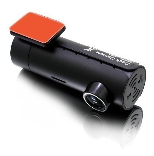 câmera veicular automotiva carro black box vision até 128gb