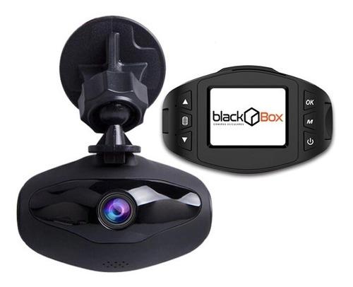 câmera veicular black box gp1 - verdadeiro hd