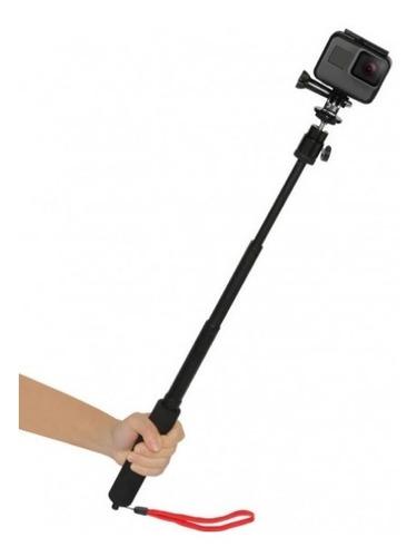 câmeras câmeras para