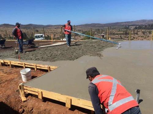 cmk...construcción casas sólidas ,,panel sip ,,soldadura