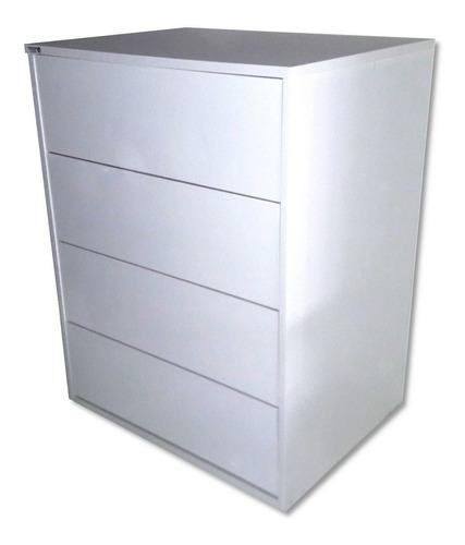 cômoda gaveteiro decoração click
