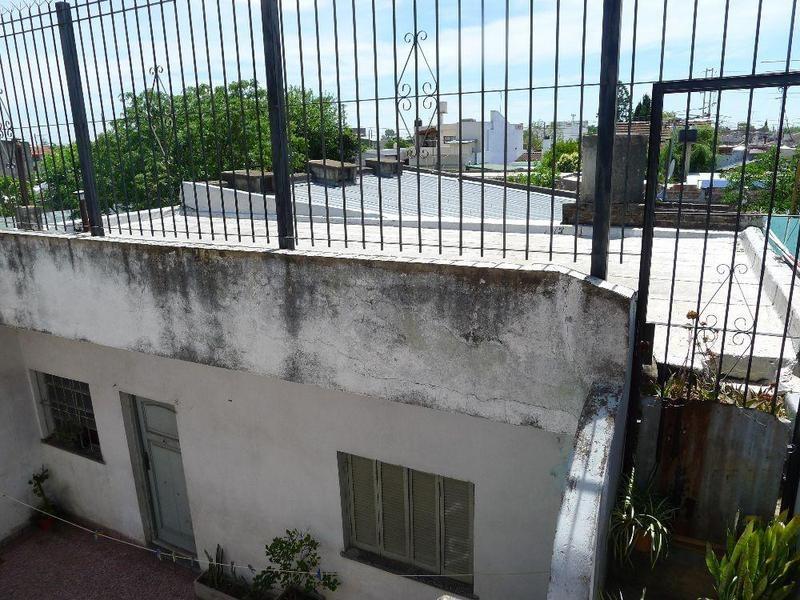 cmte. augusto n°274 - vivienda multifamiliar