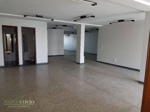 cna 01, oportunidade - prédio na praça do di - codigo: pr0001 - pr0001