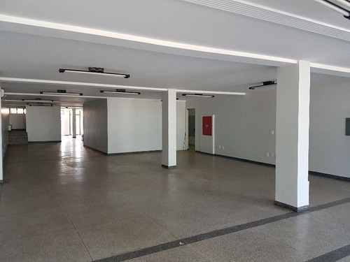 cna 01 - praça do di  - loja vazada - 78505