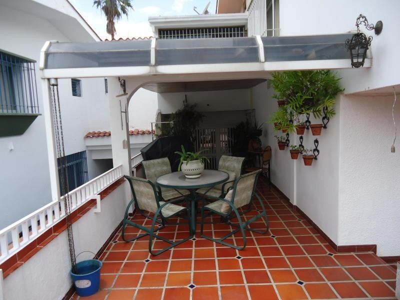 cnas.d la california casa vnta 20-5007 alexander 04242091817