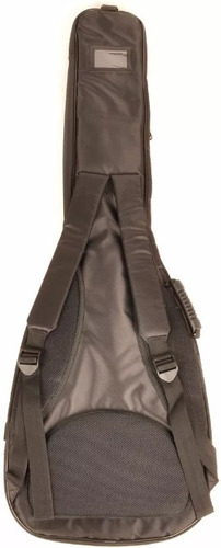 cnb bag capa semi case contra baixo super reforçada bgb1680