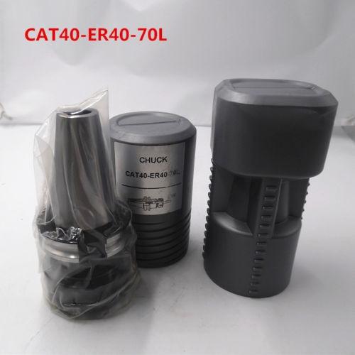 Cnc 10000 Rpm Cat40 + Er40 70mm Porta Herramientas Caña -   99.000.000 en  Mercado Libre 155b476257bc
