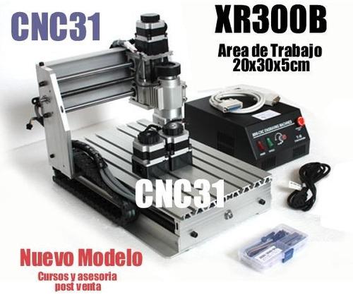 cnc router cnc