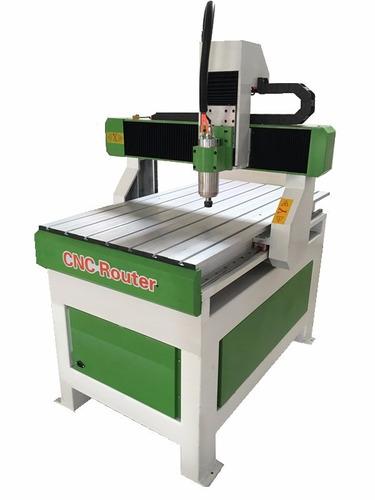 cnc router maquina fresadora cortadora corte laser madera 3d