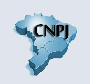 cnpjbr - captação de clientes