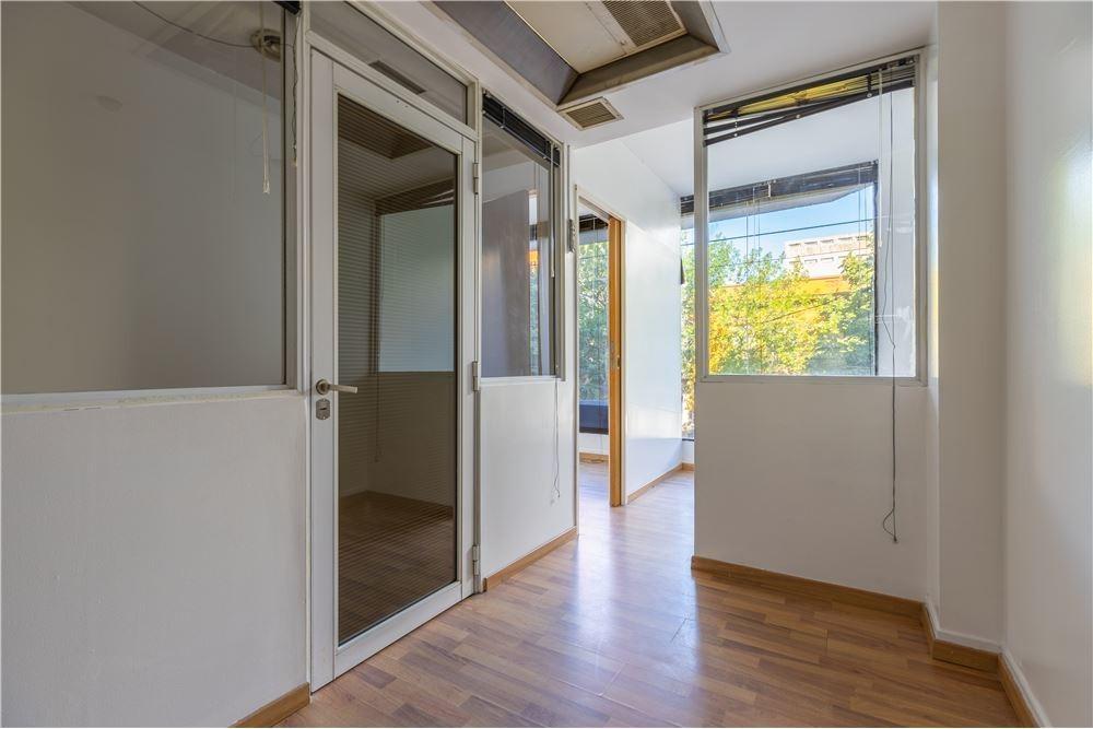 co-working/oficinas en venta con cochera la plata