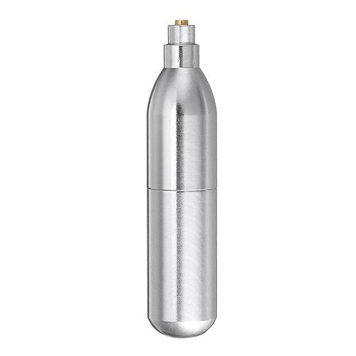 co2 aço cilindro