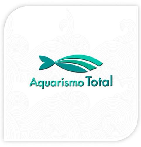 co2 para aquário