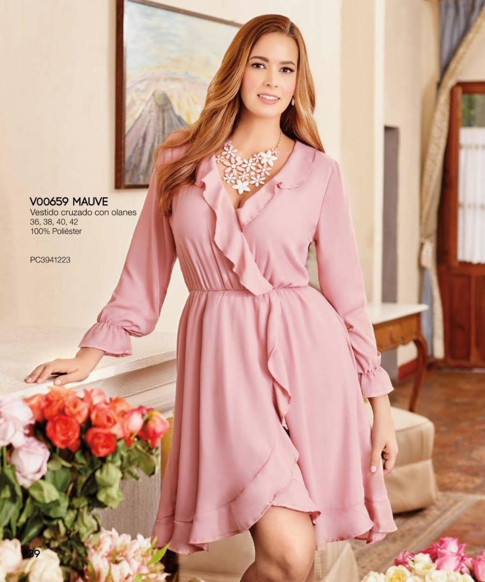 Atractivo Vestidos De Dama De Tamaño 20 Ornamento - Colección de ...