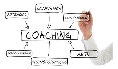 coach de negócios digitais