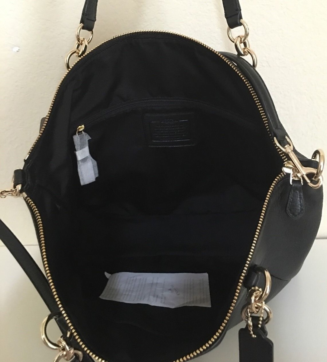 421834518 Carregando zoom... bolsa coach pebble leather mini kelsey satchel crossbody