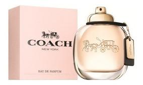 Ml Coach 30 New York Edp EDIWH29