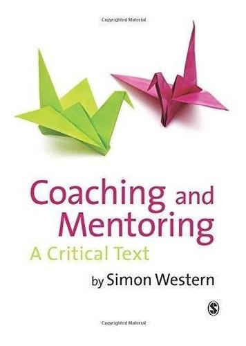 coaching and mentoring : simon western