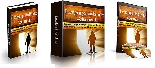 coaching con pnl coach lenguaje sin limites