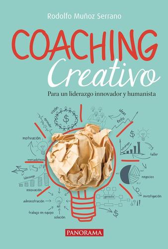 coaching creativo, pasta rústica