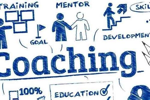 coaching en línea
