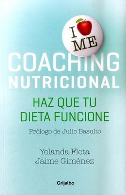 coaching nutricional haz que tu dieta funcione