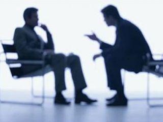 coaching & pnl potenciando personas con resultados