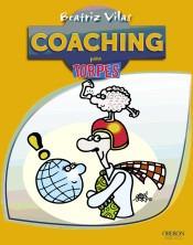 coaching(libro orientación profesional)