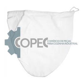 Coador De Pano Cafeteira Industrial 10l (flanelado) C:8192
